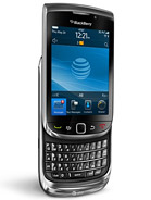 Blackberry Torch 9800 for Sale(NEW)