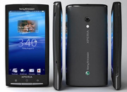 Sony Ericsson Xperia X10 Brand new for sale $190