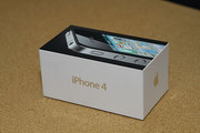 FS:Brand New Unlocked Apple Iphone 4g 32gb