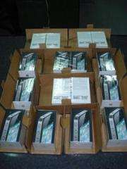 Apple Iphone 4 HD 32GB,  HTC Evo, BlackBerry Torch 9800